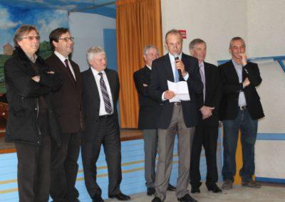 inauguration-moulin-de-pinquet-001