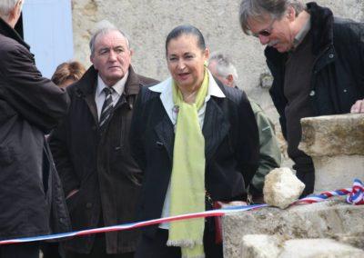 inauguration-moulin-de-pinquet-006