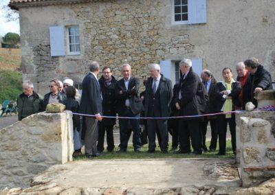 inauguration-moulin-de-pinquet-007