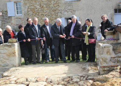 inauguration-moulin-de-pinquet-011