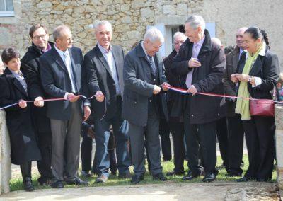 inauguration-moulin-de-pinquet-012