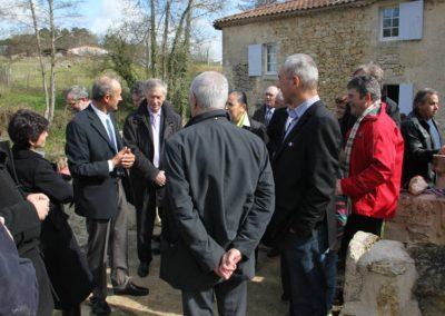 inauguration-moulin-de-pinquet-013