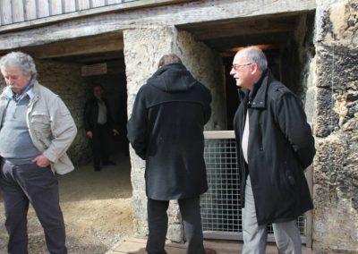 inauguration-moulin-de-pinquet-017
