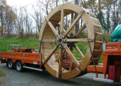 reportage-montage-roue-moulin-de-pinquet-005