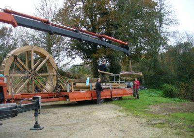 reportage-montage-roue-moulin-de-pinquet-010