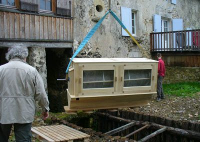 reportage-montage-roue-moulin-de-pinquet-042