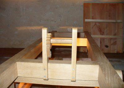 reportage-montage-roue-moulin-de-pinquet-048
