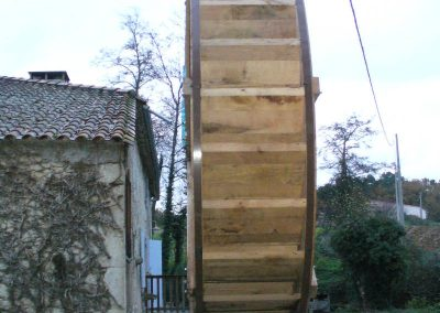 reportage-montage-roue-moulin-de-pinquet-057