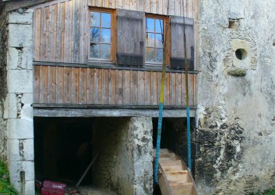 reportage-montage-roue-moulin-de-pinquet-066