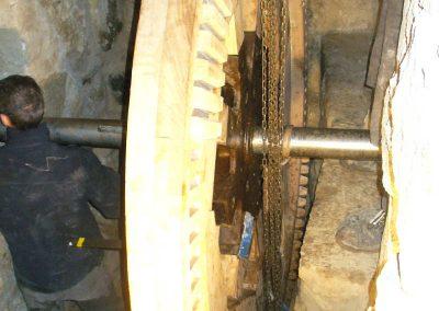 reportage-montage-roue-moulin-de-pinquet-069