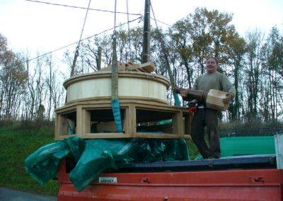 reportage-montage-roue-moulin-de-pinquet-082