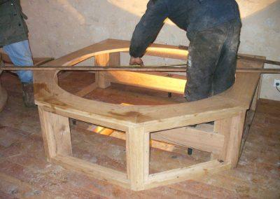 reportage-montage-roue-moulin-de-pinquet-087