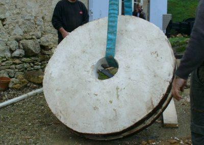 reportage-montage-roue-moulin-de-pinquet-095
