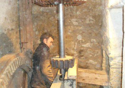 reportage-montage-roue-moulin-de-pinquet-112