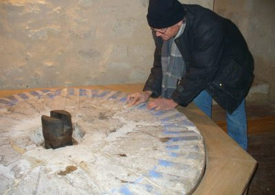 reportage-montage-roue-moulin-de-pinquet-115