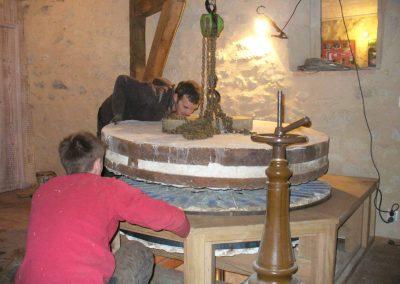 reportage-montage-roue-moulin-de-pinquet-121
