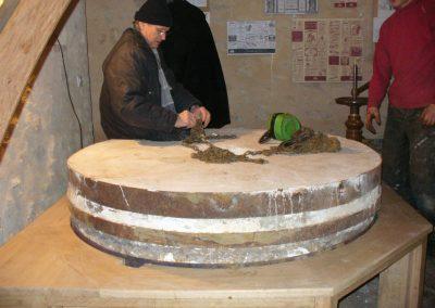 reportage-montage-roue-moulin-de-pinquet-122