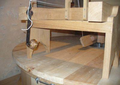 reportage-montage-roue-moulin-de-pinquet-134