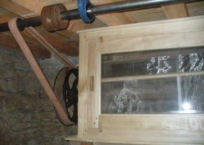 reportage-montage-roue-moulin-de-pinquet-136