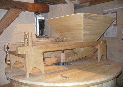 reportage-montage-roue-moulin-de-pinquet-148