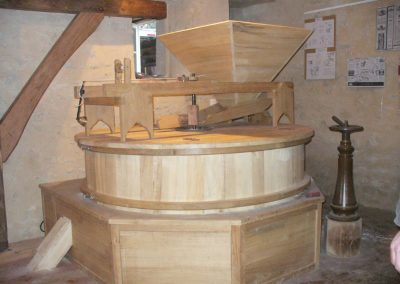 reportage-montage-roue-moulin-de-pinquet-149