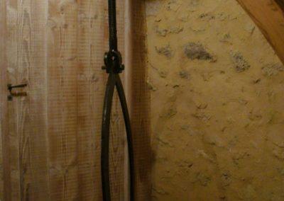 reportage-montage-roue-moulin-de-pinquet-152